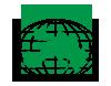 logo-petalas-sticky