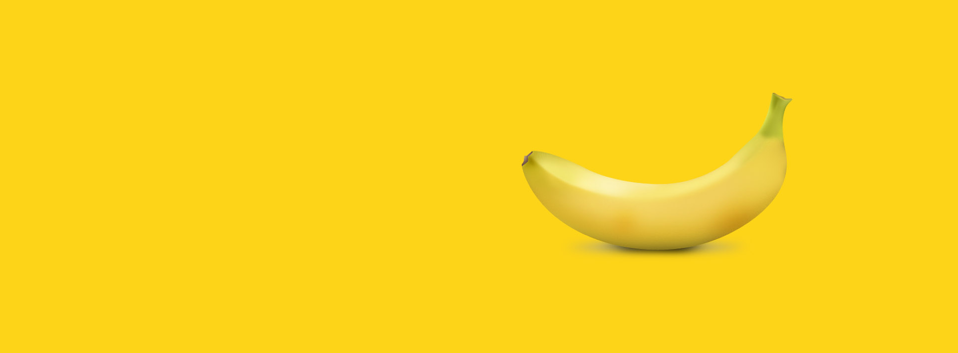 πεταλάς εμπόριο μπανάνας